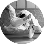 what-is-judo