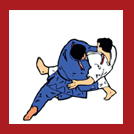 Swinton Judo Club