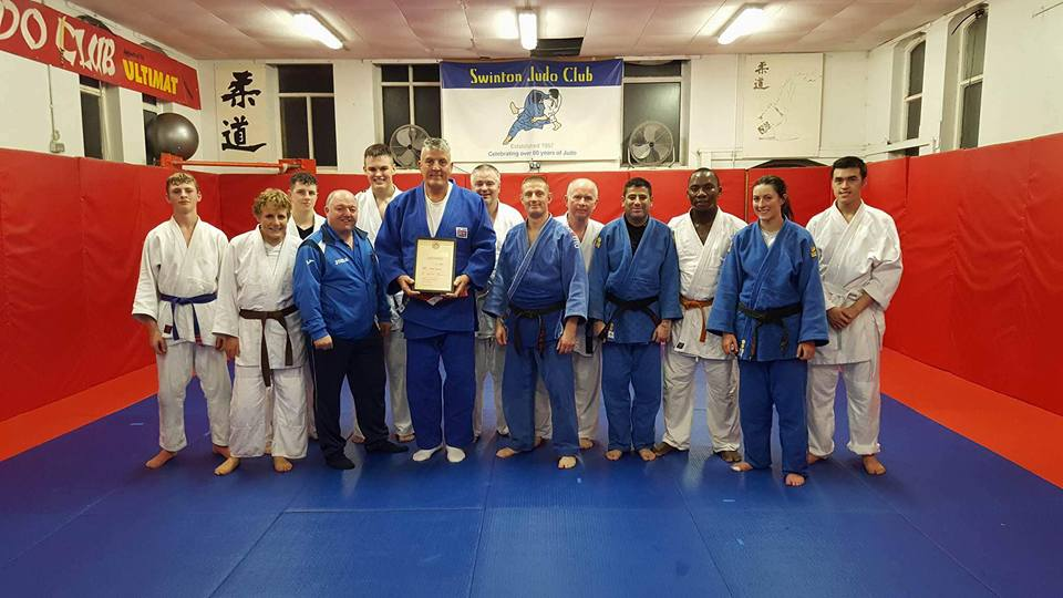 Nick-Kokotajlo-7thDan-Swinton-Judo-Club